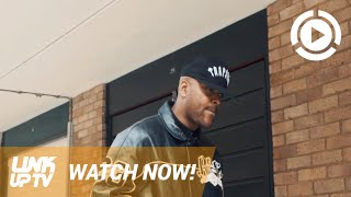 Donaeo - Polo (Music Video) | @donaeo | Link Up TV YouTube Videos
