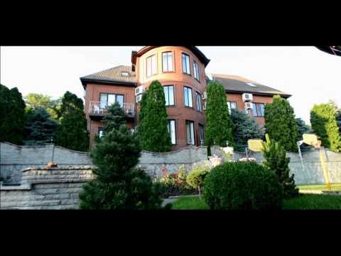Гостевой дом Сказка   Криница