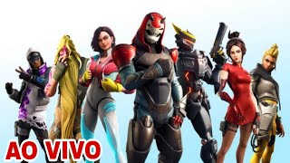 BUYING THE BATTLE PASS SEASON 9-FORTNITE LIVE