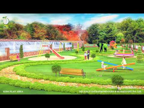 Lucknow Property (Plot & Home)