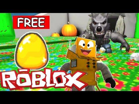 Видео Игровой автомат банда