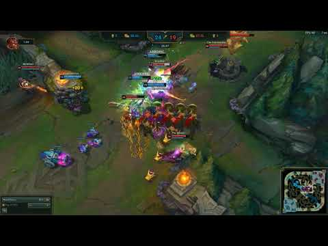 How to Azir!