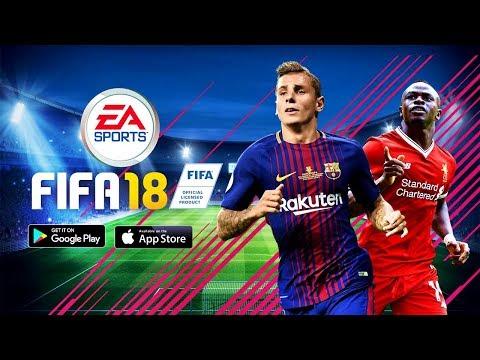 SAIUU! FIFA 16 ULTIMATE TEAM OFICIAL ATUALIZADO COM GRÁFICOS DE PS3 E NARRAÇÃO BRASILEIRA NO MOTO G.
