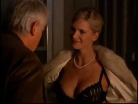 Natasha henstridge having sex
