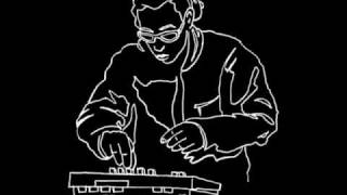 Download Dj Papas only house 2 MP3 song and Music Video
