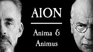 Aion 3 - Jordan Petersons Nightmare - Anima and Animus YouTube Videos