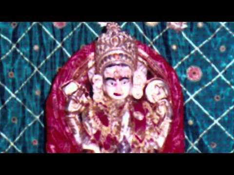 Shakradaya