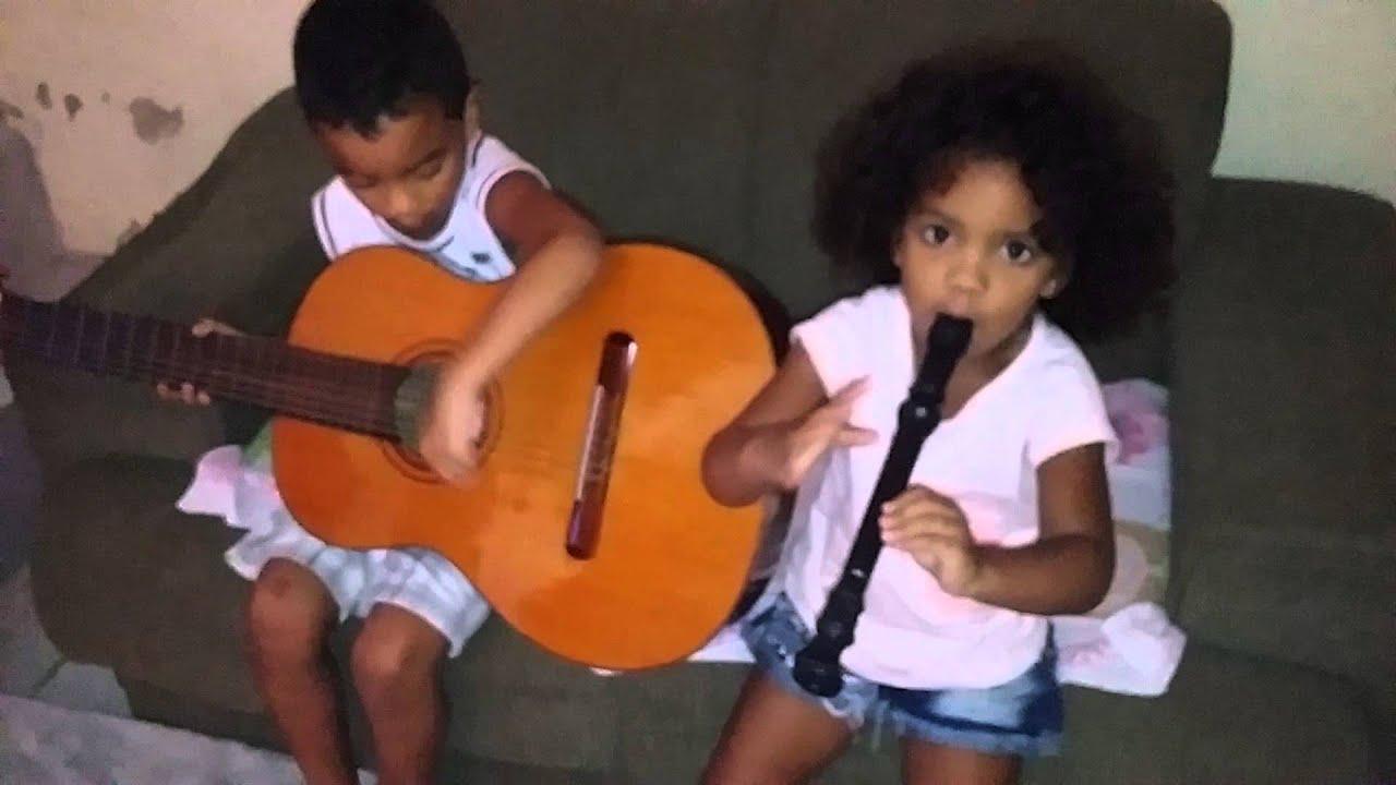 Meus Filhos São O Meu Orgulho: #filhos Meu Orgulho