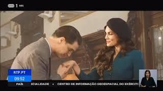 """Janela Indiscreta - Reportagem """"A ESPIA"""""""