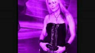 Watch Doro Now Or Never video