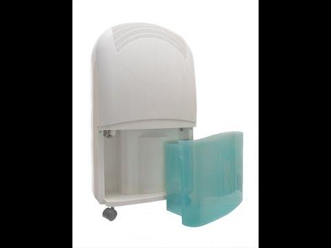 luftentfeuchtungsgerät-aktobis-wdh-520hb-test---luftentfeuchter-test