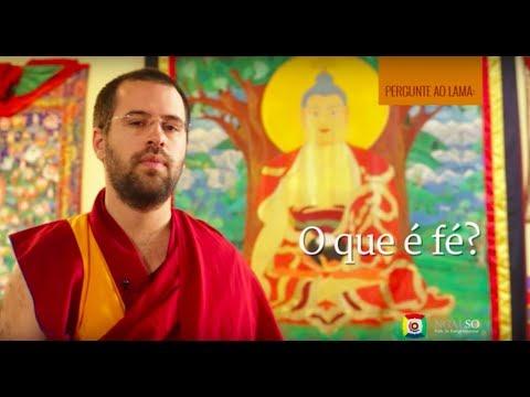 O que é fé? Subtitles: PT-EN-NL-IT