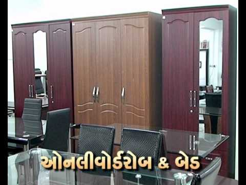 Bhavnagar, Furniture Hut