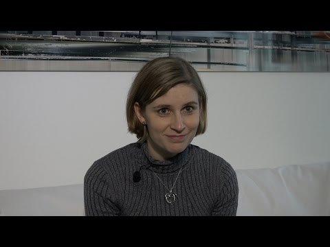 Stéphanie Vermot-Petit-Outhenin - La Straniera
