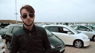 Обзор Цен На Бюджетные Автомобили В Грузии Архив: (Ноябрь 2015г.)