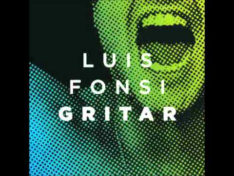Gritar Remix  Luis Fonsi Ft J Alvarez