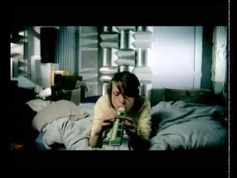 Das Pop - Telephone Love