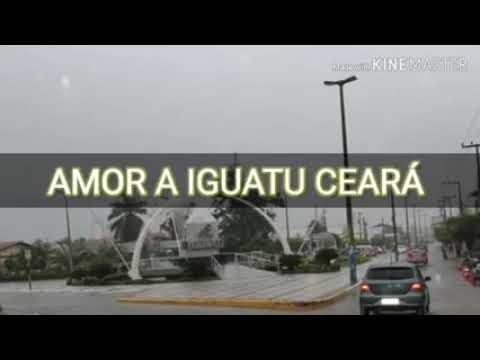 Conheça a Iguatu.