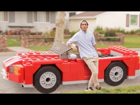 New BEST Zach King Magic Show Compilation 2017 - Best Magic Trick Ever #2