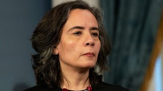 NYC Health Commissioner Resigns Amid Coronavirus Pandemic | NBC New YOrk COVID-19 Update