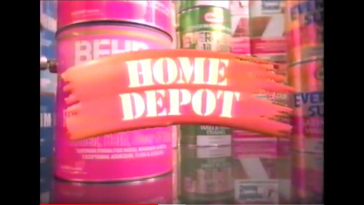 home depot liberty mo