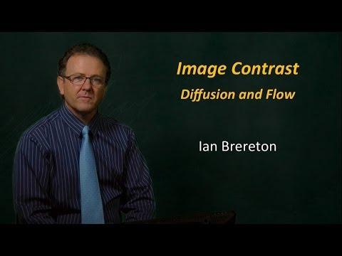 UQx Bioimg101x 5.5.5 Image Contrast Diffusion and Flow