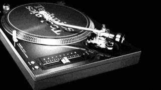 ATB - Desperate Religion (Egohead Deluxe Remix)