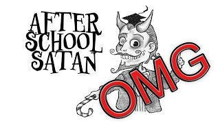 After School Satan FORCED into Elementary Schools!