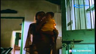 Sakalakala Samanthi Full Movie Part 10