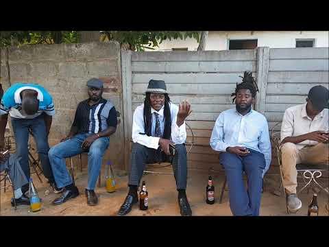 Corruption Ku Police & Courts Yakanyanya paMbare, Harare, Zimbabwe 2018