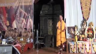 046 lali guna   sri avk rajasimha bhagavathar thrissur bhajanotsavam 2013