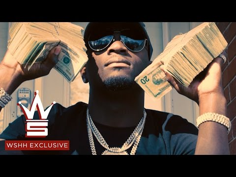 Video: Ralo - Love It