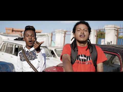 ACKIM feat TANN FAYA  -  Naleonao izy  ( Official Video )
