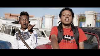 ACKIM feat TANN FAYA  -  Naleonao izy