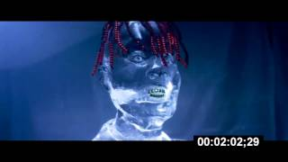 Lil Yachty Minnesota ft. Quavo, Skippa da Flippa [Instrumental]
