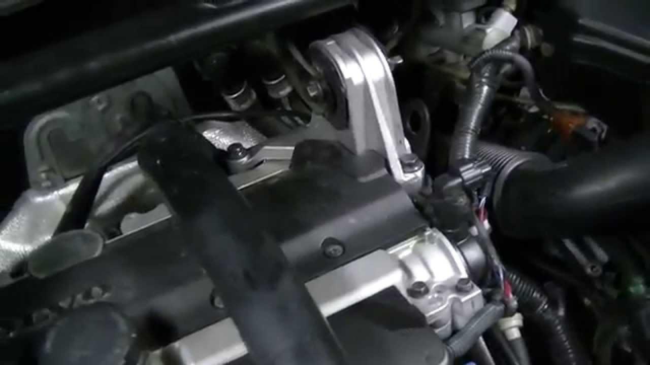 2004 volvo xc90 torque rod replacement