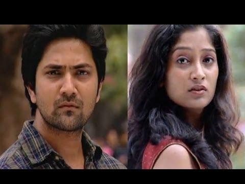 Break Up Ke Baad - SAY Band - Marathi Song - Aniket Vishwasrao & Pallavi Patil