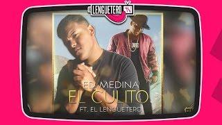 Luis Fonsi ft. Daddy Yankee - Despacito (Parodia Ed Medina X El Lengüetero - Tu culito)