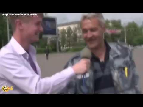 ПРИКОЛЫ ДЛЯ ВЗРОСЛЫХ (18+) 2016 # 33 Подборка Приколов