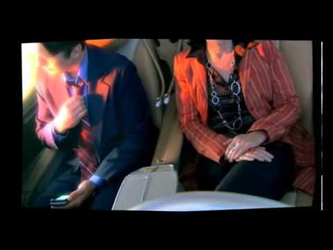 HP iPAQ 600 series 614 Business Navigator Commercial360p H 264 AAC)