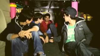 Dominic Records- (Dev Kadro 2 )  Kısa Klip