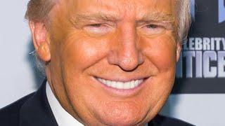 President Trump comes to Washington!.... Michigan