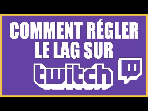 lag-twitch-:-comment-regarder-twitch-sans-bug-?