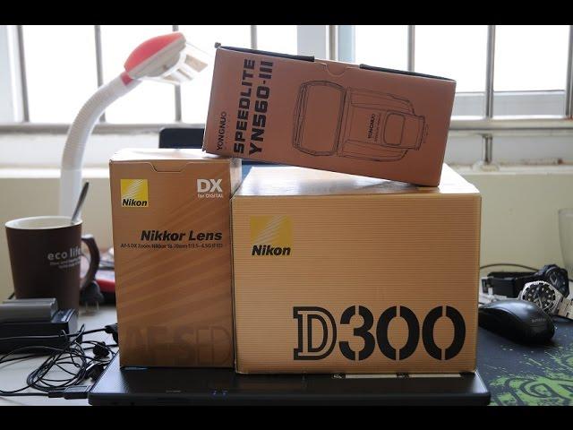 Nikon D300 - MB D10 - 8fps testing.