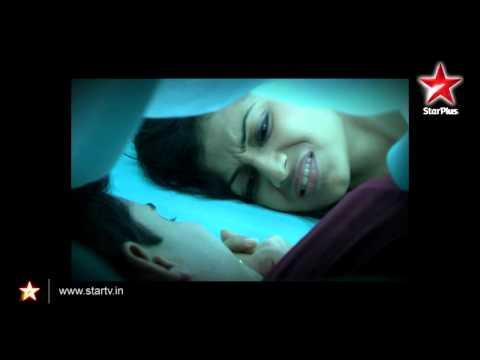 Will Sunaina fall in love with Tarun