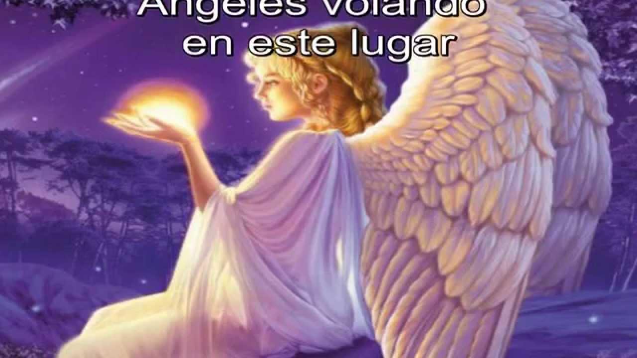 Resultado de imagen para angeles/fotos