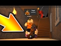 HOW TO DODGE KNIVES IN ROBLOX ASSASSIN!!