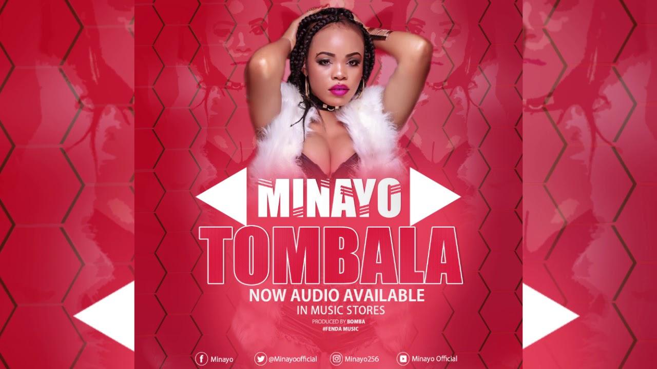Download Tombala  -  Minayo | 2018
