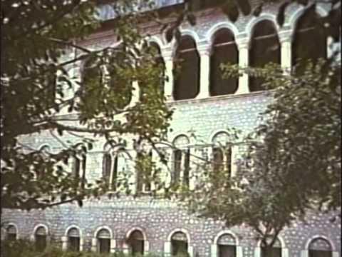 History And Culture Of Azerbaijan Republic