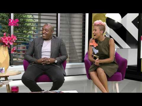 ZAP News | ZAP VIVA Canal 4